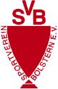 SV Bolstern e.V.