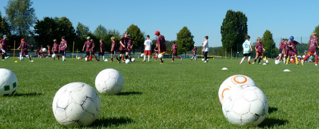 Jugendcamp 2012 (19)